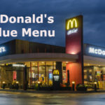 Get your Favorites on New McDonald's Value Menu | Best Deal
